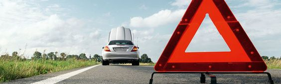 Are you looking for the instant roadside assistance for your vehicle? We are the best mca roadside assistance provider everywhere with 24x7 services.