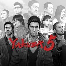 Kaufe Yakuza 5 [Vollversion] für PS3 vom PlayStation®Store deutschland für €39,99. Lade PlayStation®-Spiele und DLC auf PS4™, PS3™ und PS Vita herunter.