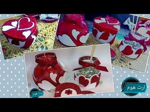 3 افكار بسيطة لهدايا عيد الحب و ممكن تبقى هداية جميله في عيد الام اعمال فنية عيد الحب Youtube Creative Fashion Cards Creative