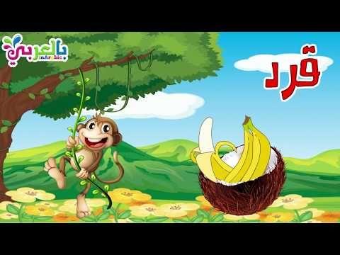 بطاقات أسماء حيوانات الغابة بالصور وحدة الحيوانات رياض اطفال بالعربي نتعلم In 2021 Creative Posters Character Zelda Characters