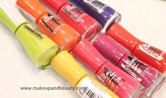 Bourjois-SO-LAQUE-ULTRA-SHINE-NAIL-ENAMEL.jpg (JPEG Image, 640 × 378 pixels)