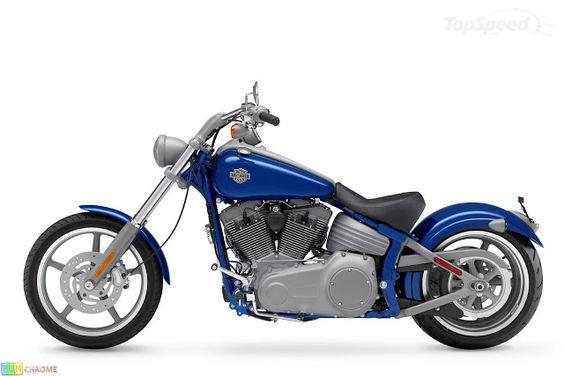 Harley Davidson Bikes Hd Wallpapers Free Download Desktop Full Motorcycles