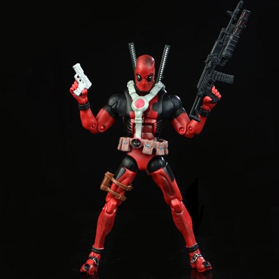 From HelloDefiance.com  http://www.hellodefiance.com/products/deadpool-action-figure-w-weapons?utm_campaign=social_autopilot&utm_source=pin&utm_medium=pin