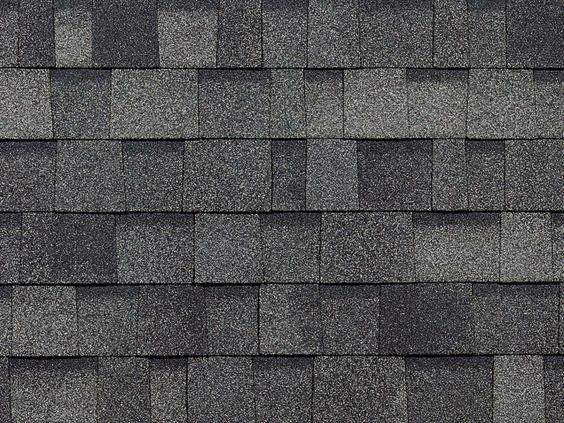Best Colors Roofing Shingles And Gray On Pinterest 400 x 300