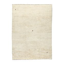 tapis tiss plat tapis pil ras ikea - Tapis Color Ikea