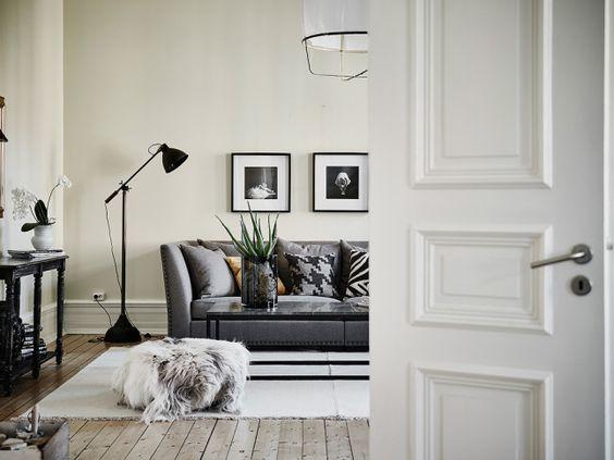 Decoración interiores  We LOVE interior design  Shioconcept