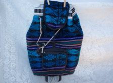 Backpacks - Etsy Back to School - Page 3