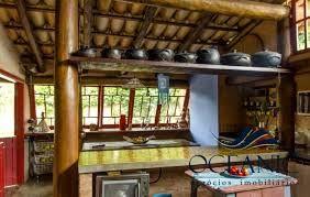 Resultado de imagem para piso de madeira rustica para area externa