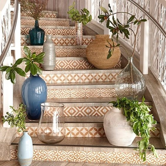 Regram from the lovely @ashleypratt who used our gorgeous Buhera basket for this shoot in July's edition of House & Garden!  @houseandgarden #africandecor #wholesale