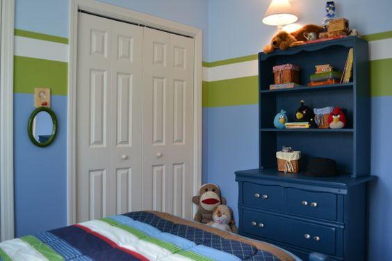 dresser/bookcase.  Brody dresser hutch