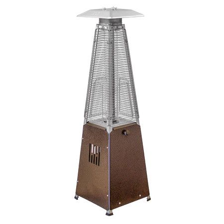 Found it at Wayfair - Portable Glass Tube Gas Patio Heater http://www.wayfair.com/daily-sales/p/Season-of-Style%3A-Patio-Refresh-Portable-Glass-Tube-Gas-Patio-Heater~PZA1081~E19675.html?refid=SBP.rBAjD1UMlEtptlFTZ1aVAjAhAr73JEmCspEKcf7iFG8