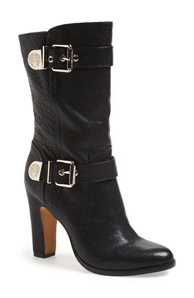 Vince Camuto 'Callison' Boot (Women) | Nordstrom | My