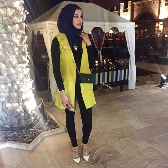 Hijablicious (@_hijablicious_)'s Instagram photos | Intagme - The Best Instagram Widget