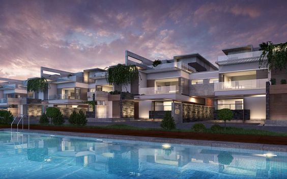 Villas in Sarjapur Road Bangalore for Sale: Vaswani Group Is Offering Luxury 3 BHK and 4 BHK Villas For Sale In Sarjapur Road Bangalore- Walnut Creek.