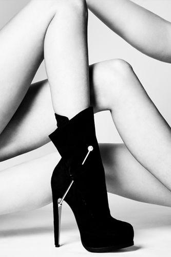 Cute Designer High Heels