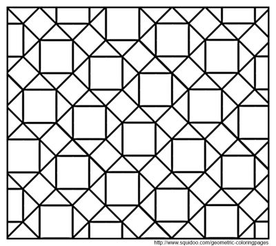 Printables Tessellation Worksheets To Color animal tessellations to color patterns mosaicstained glass patterns