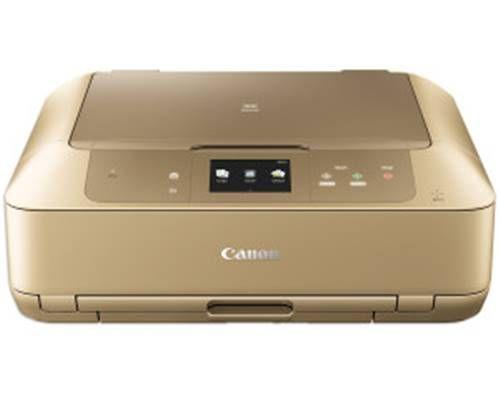 Canon Pixma Mg7750 Driver Wireless Setup