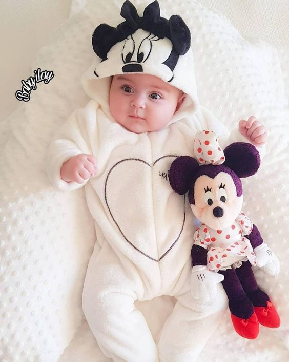 1000 Baby Boy Names Uncommon Cute Baby Wallpaper Cute Baby Boy Photos Cute Baby Girl Images