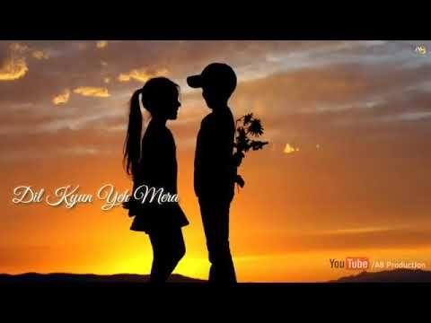 Whatsapp Status Video Whatsapp Status Dil Kyun Yeh Mera Shor Kare Whatsapp Status Dil Kyun Yeh Mera Shor Kare Whatsapp Romantic Status Mera New Whatsapp Status