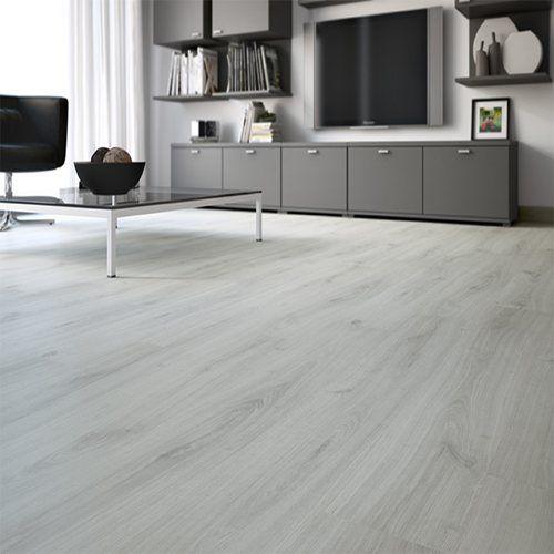 Pavimento laminado premium carvalho white silk leroy for Pavimentos leroy merlin