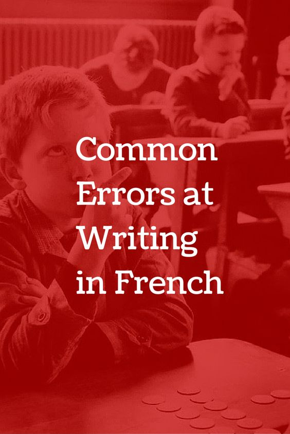 What u do in sunday?-essay writing(english to french)?
