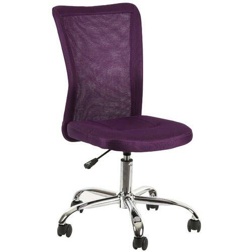 Store Walmart Item Mainstays Desk Chair Multiple Colors Walmart Com Price 39 99 Cadeiras Quarto Quarto De Menina Quarto