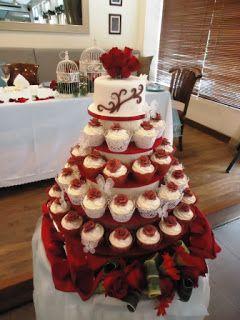 Cake/ Cupcakes