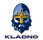 Knights of Kladno