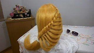 braid, amazing simple and beautiful braid