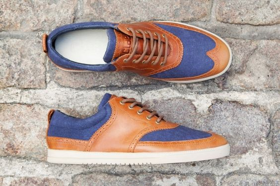 CLAE 2012 Fall/Winter Collection | Hypebeast