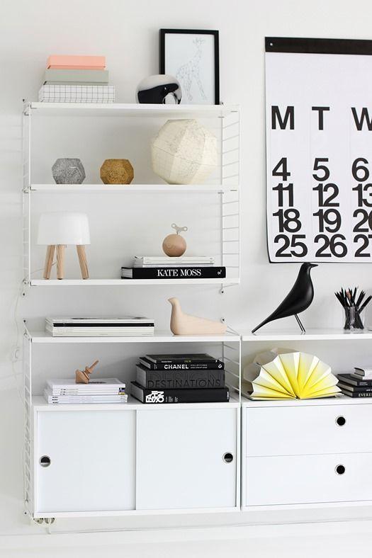 Via nordic leaves norm milk lamp stendig calendar for Vitra design teppich