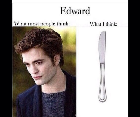 Truth... Edward is in a better place now! Hr was killed in ...