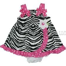 Adorable baby girl dress set can be found on Kids Wearhouse  TimelessTreasure.theaspenshops.com