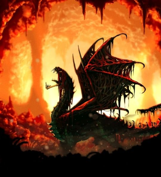 Pin By Jenni Wayne On Dragons Monster Hunter Art Monster Hunter World Monster Hunter Series