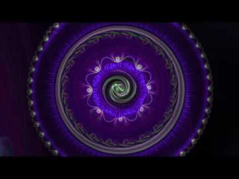 Earth Resonance Frequency - Deep Concentration, Good #vibration, #Wellness, #Health