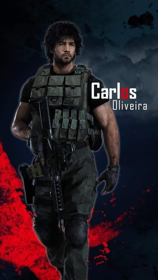 Pin By Gwar Rules On Resident Evil In 2020 Resident Evil 3