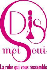 Dismoioui - Robes de mariées à Namur - Rue Julie Billiart 36, B5000 Namur