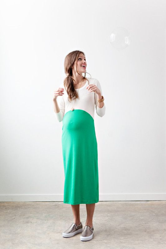 Stylish Maternity Clothes- Where To Buy Pregnancy Clothes | Baby M ...