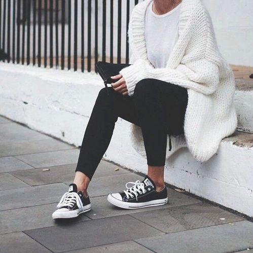 converse pantalones cortos