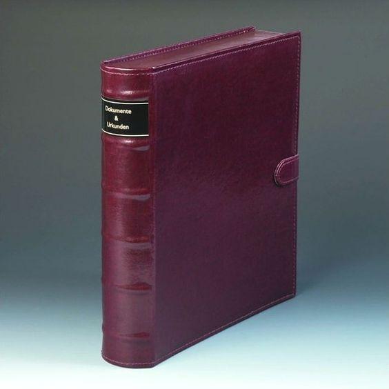 X Libro Buchkasten