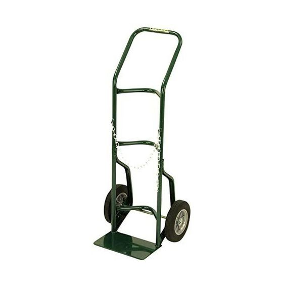 Details About Harper Trucks 701 86 48 Inch High By 21 Inch Wide Utility Hand Truck With 10 Wheels For Sale Hand Trucks Cylinder