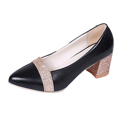 45 Low Heel Shoes Trending Today shoes womenshoes footwear shoestrends