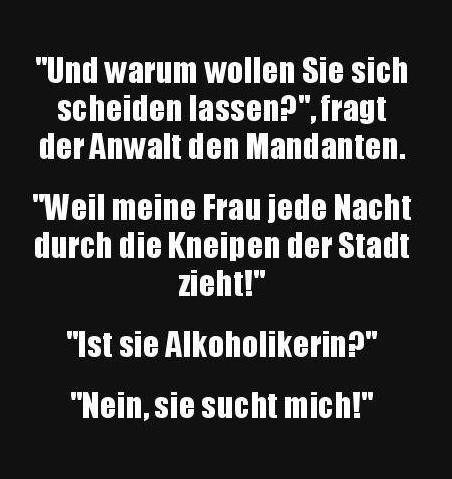 Alkohol Lustig Witzig Bild Bilder Spruch Spruche Kram Alkohol Lustig Witzige Spruche Lustig