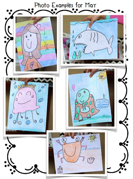 teacher directed preschool the world s catalog of ideas 170