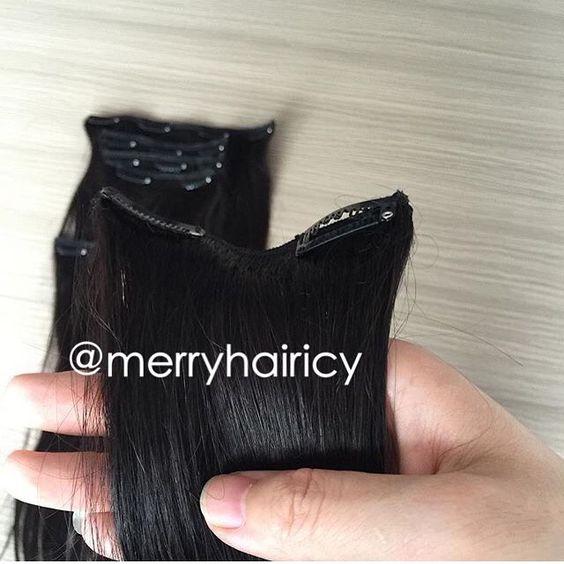 Email:merryhairicy@hotmail.com  Whatsapp:8613560256445.  #brazilianhair#straighthair#virginstraighthair#bundlesdeal#bundles#wholesalehair#hairporn#hairdiva#virginhair#virginstraighthair#virginhumanhairh#rawhair#peruvianhair#indianhair#unprocessedhair#haironhand#hairforsale#girl#women