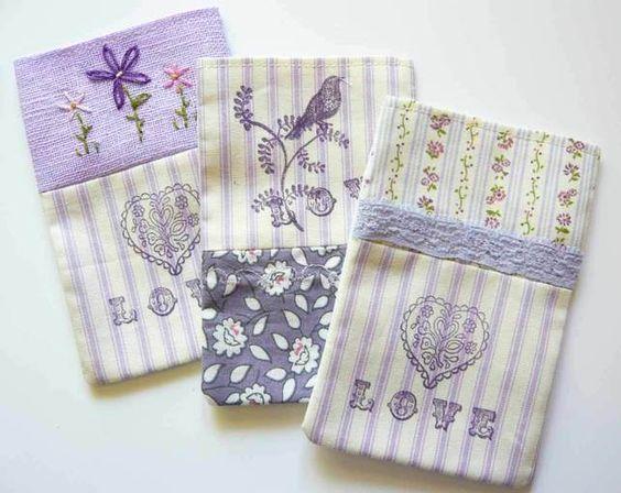 Craft vintage lavender range - Pesquisa Google