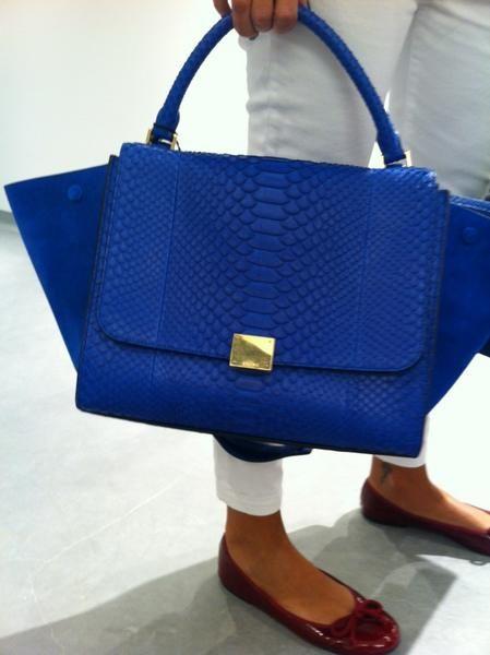celine bags for sale - Celine 050915   \u2022LUXURY BAGS\u2022   Pinterest   Celine, Python et Bleu
