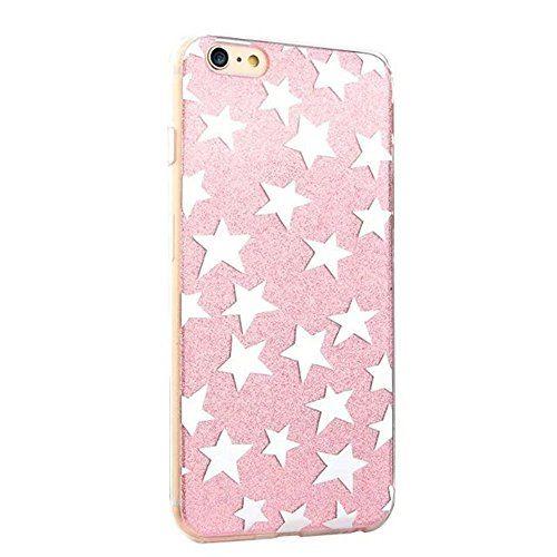 iPhone 6 Plus Glitter Case, iPhone 6s Plus Glitter Case, ... https://www.amazon.com/dp/B01JUTY656/ref=cm_sw_r_pi_dp_x_IBpYxbBDQC1NR