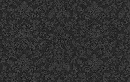 victorian wallpaper texture - Google Search