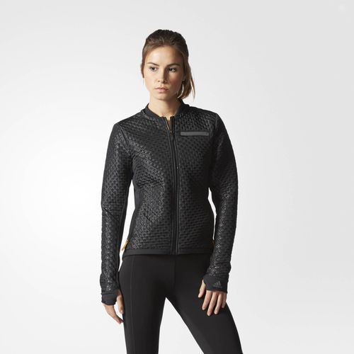 Adistar Jacket - Womens